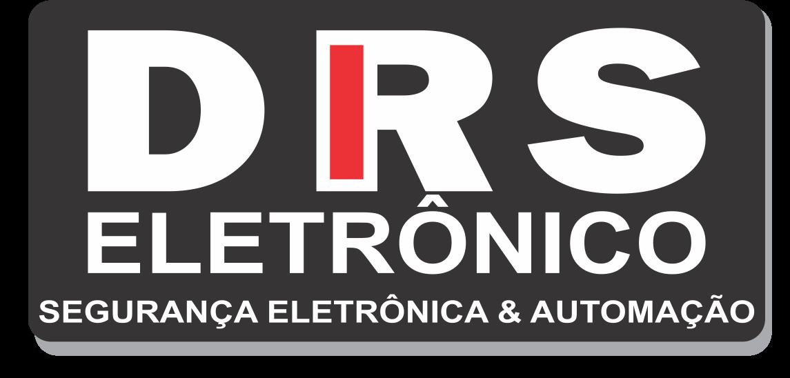 DRS Eletrônico